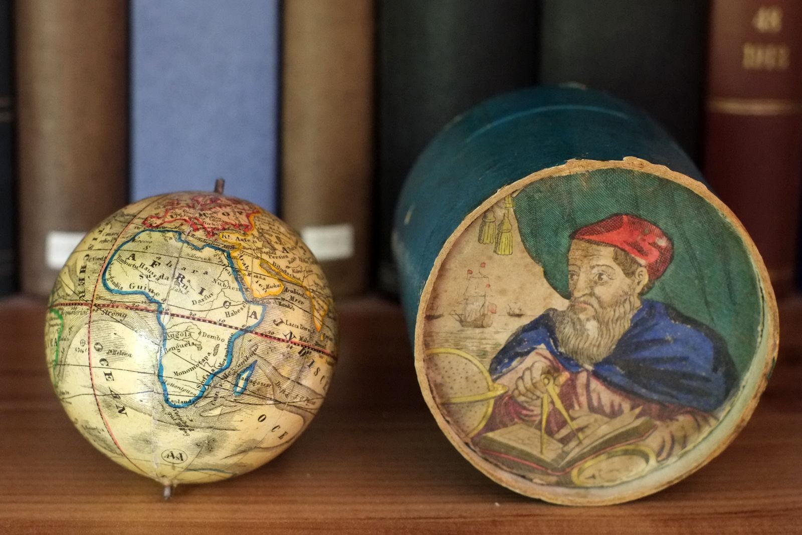 globus01