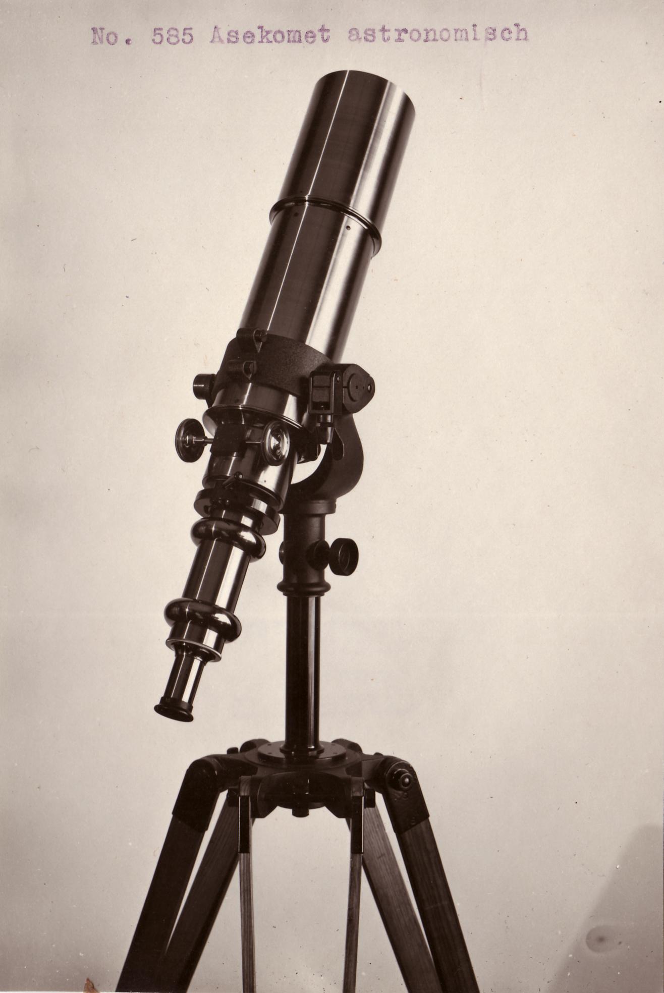 kometensucher04